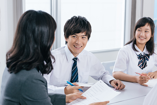 大学受験英文法について
